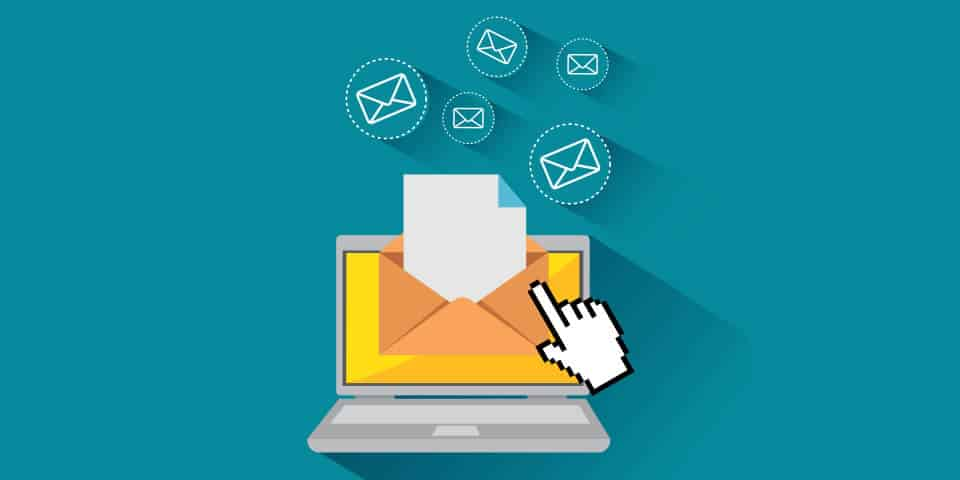Improves Your Email Marketing Campaign