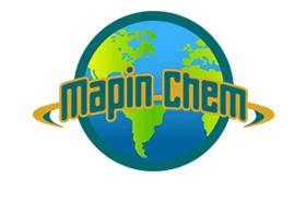 Mapin-Chem