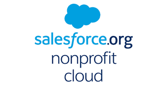 Nonprofit cloudCloud