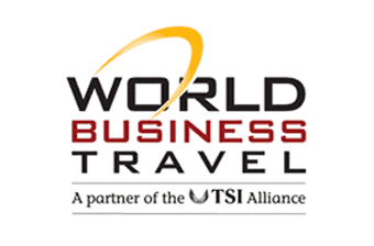 YES CRM Client - World Business Travel